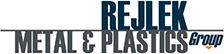 REJLEK Metal & Plastics Group